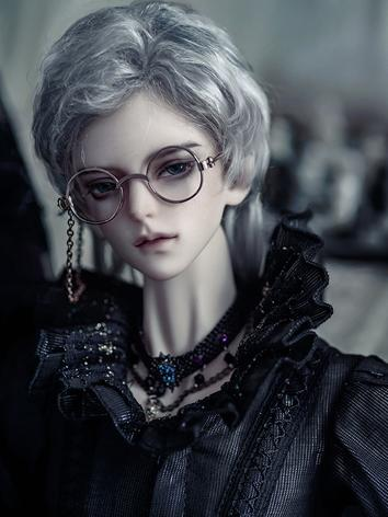 (AS Agency)BJD WeiJie Boy 7...