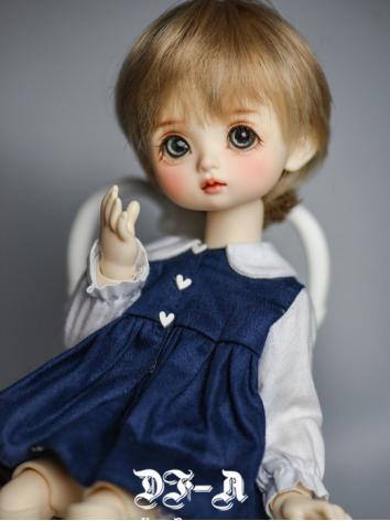BJD AiAi 26cm Ball-jointed ...