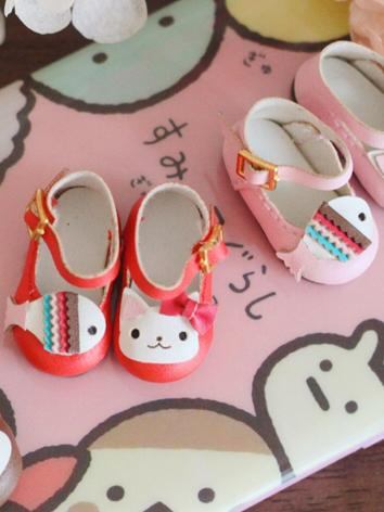 1/8 SIZE Shoes Cute Shoes f...