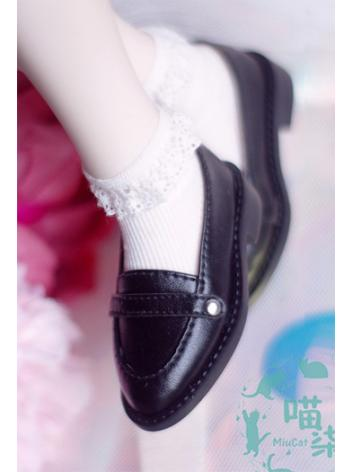 BJD Shoes Girl/Boy Students...
