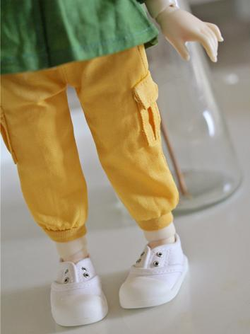 BJD Clothes 1/6 Girl/Boy Re...