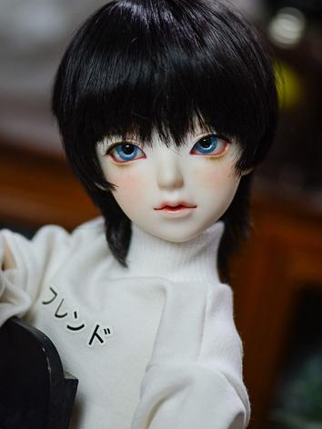 BJD 42cm Cole Boy Ball Join...