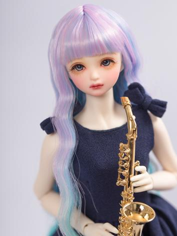 Limited 15 Fullsets Doris*D...