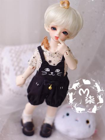 BJD 1/6 Clothes Girl/Boy Su...