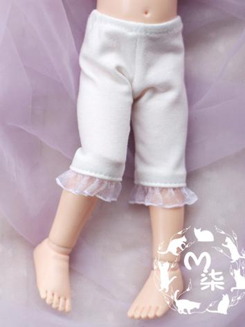 BJD 1/6 Clothes Girl/Boy Le...