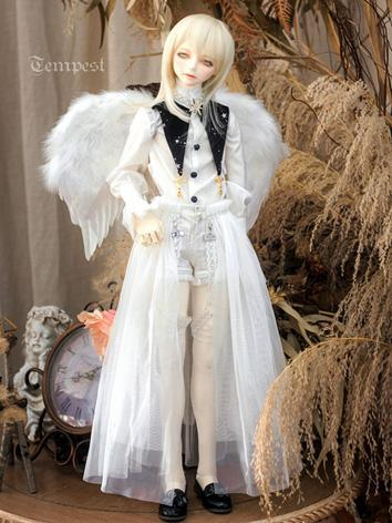BJD Clothes Boy BJD Clothes...