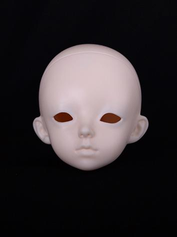 BJD Doll Head Ivan for 1/4 ...