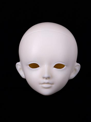 BJD Doll Head Cassie for 1/...