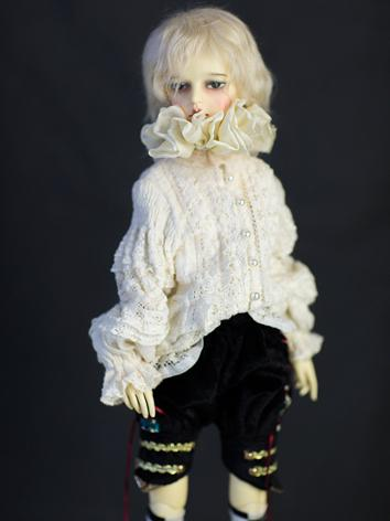 BJD Clothes Boy Europe Suit...