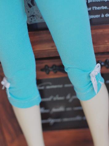 BJD Clothes leggings Pants for SD/MSD/YOSD Ball-jointed Doll