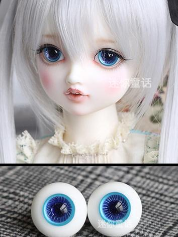 BJD EYES 12MM/14MM/18MM Eye...