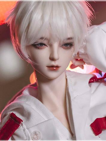 BJD JunXi Boy 68cm Ball-jointed doll