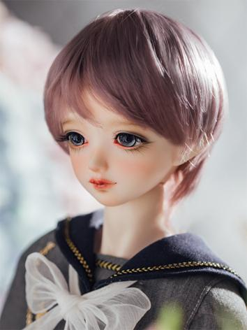 BJD CHOSHU 63cm Boy Ball-jo...