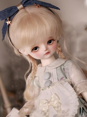 BJD Candy 27cm Girl Ball-jo...