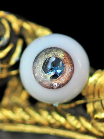 BJD EYES 14MM/16MM/18MM Spa...