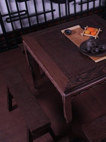 Limited Time BJD Furniture ...