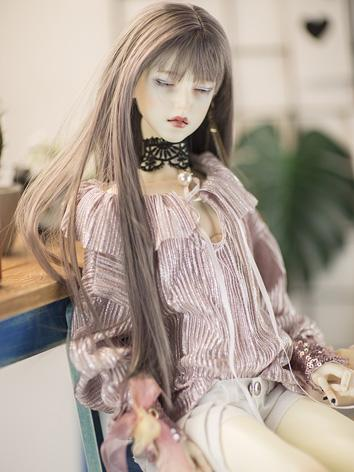 BJD Clothes Boy/Girl   Blue...
