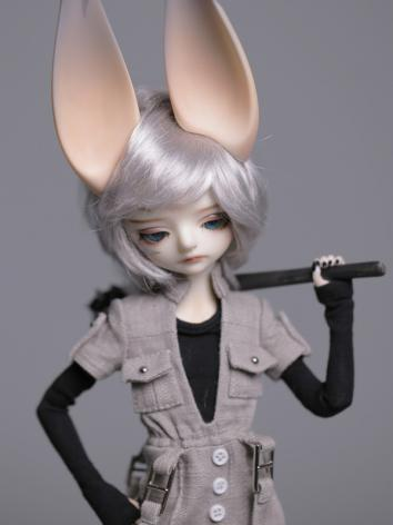 Time Limited BJD 39.5cm Gle...