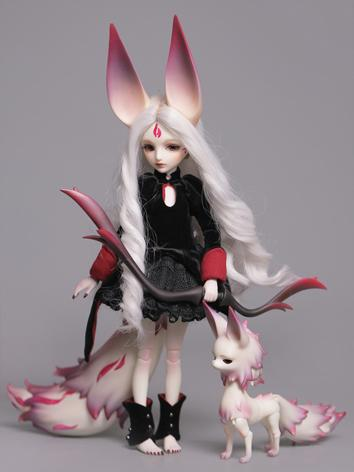 Time Limited BJD 37.5cm Jul...