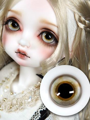 BJD Eyes 12mm/14mm/16mm/18mm Eyeballs for BJD (Ball-jointed Doll)