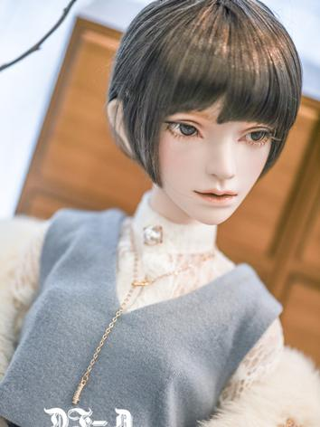 BJD Limited Time Avril 68cm...