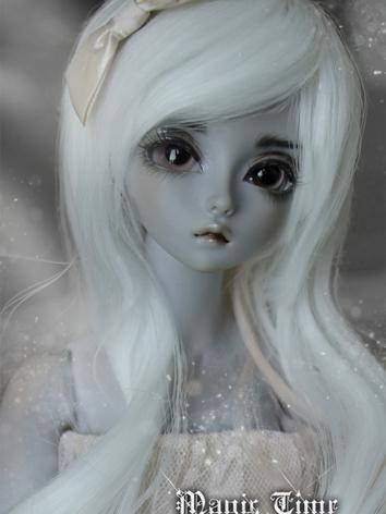 15% OFF BJD Rachel SP Girl ...