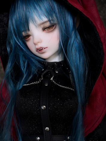 (GUU DOLL)BJD Nydia Girl 58...