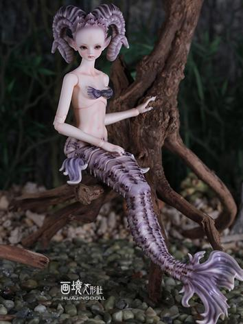 12% OFF Time Limited BJD Pu...
