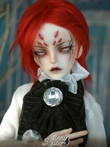 10% OFF for BJD Duncan Boy 43cm Boll-jointed doll