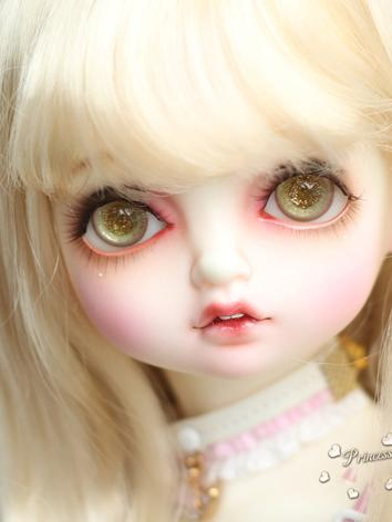 Eyes 12mm/14mm/16mm/18mm  Eyeballs for BJD (Ball-jointed Doll)
