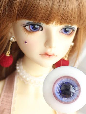 Eyes 18mm Eyeballs for BJD ...