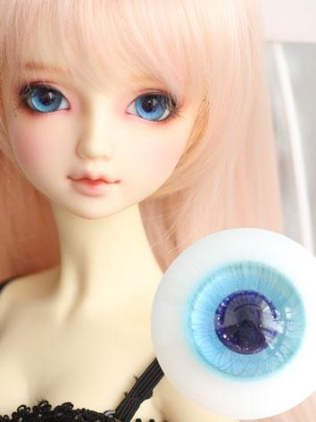 Eyes 14mm/16mm/18mm Eyeballs for BJD (Ball-jointed Doll)