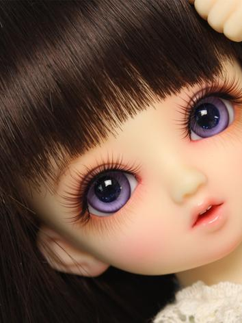 Eyes 12mm/14mm/18mm Eyeball...