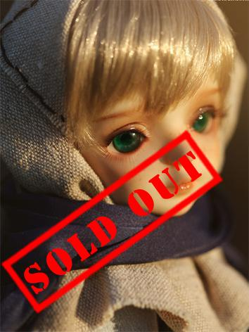 1 Set In Stock BJD Daomiao ...