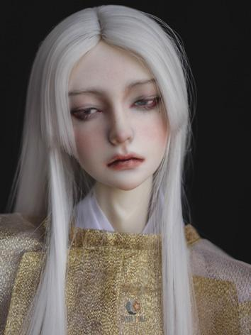 BJD Shigure Boy 72cm Ball-jointed doll