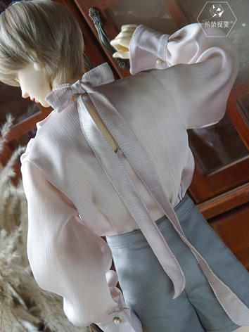 【Limited Time】BJD Boy Cloth...