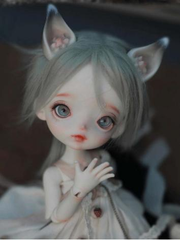 12% OFF Time Limited BJD Mi...