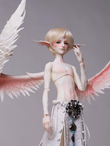 Limited Time BJD Bethel 52c...
