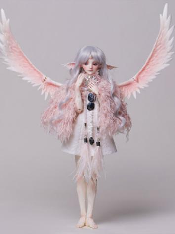 Limited Time BJD Gloria 43....