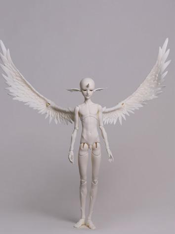 Limited Time BJD Body Bethe...