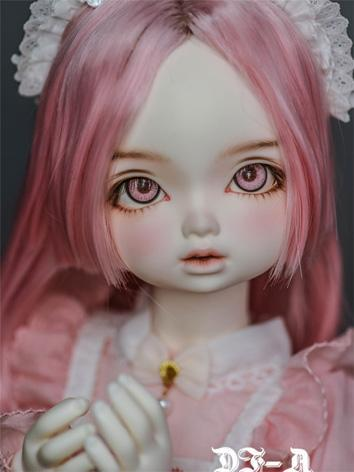 BJD Angel Meimei 40cm Girl ...