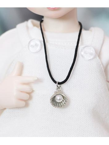 BJD Boy/Girl Necklace for S...