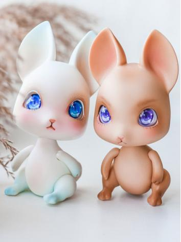 BJD Animals Coco 12cm Ball-jointed doll