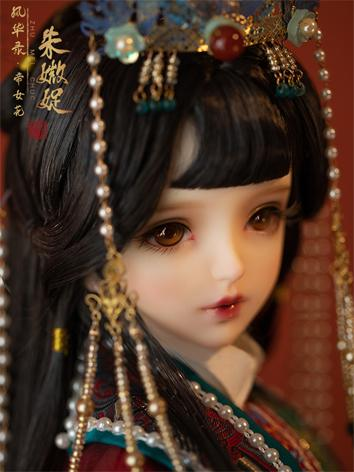 BJD 1/3 Princess Changping ...