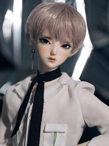 BJD Macula Boy 63cm Ball-Jointed Doll