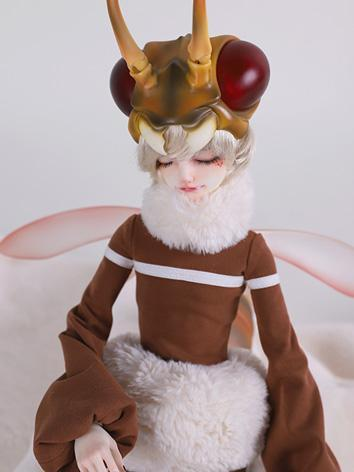 Limited Time BJD Michelle 5...