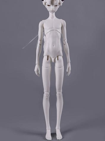 BJD 51.8cm Male Body B4-10 ...