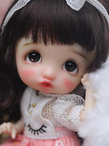 BJD Jewel 13.3cm Ball-joint...
