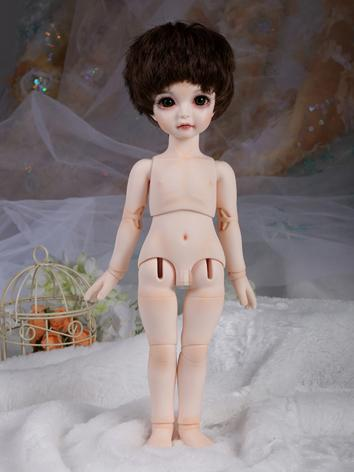 BJD Body ALM 27cm Boy Body Ball-jointed Doll