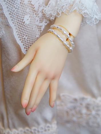BJD Accessaries Girl Bracelet Handchain Decoration X172 for SD Ball-jointed doll